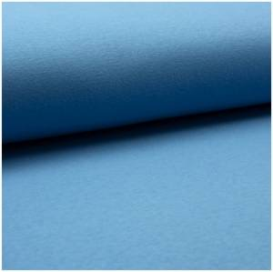 patelovo-modrá