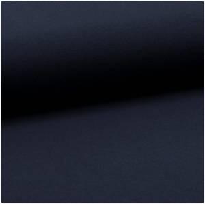 tmavomodrá