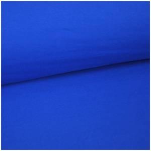 kráľovská modrá