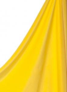 429 - žltá
