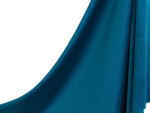 440 - modro tyrkys