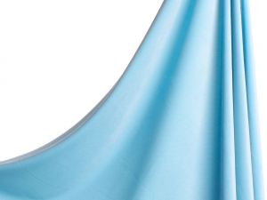 431 - modrá