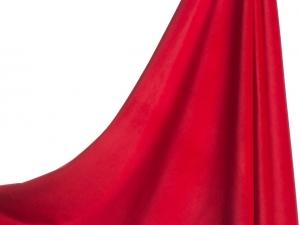 444 - červená