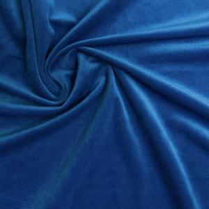 432 - kráľovská modrá
