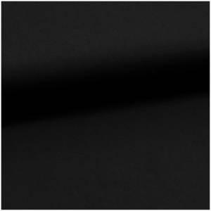 146 - čierna