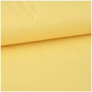 129 - žltá