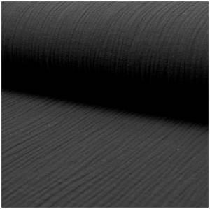 374 - čierna