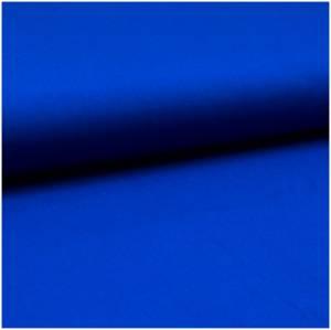 125 - kráľovská modrá