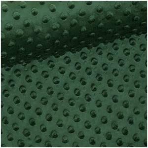 356 - smaragdová