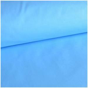 124 - modrá