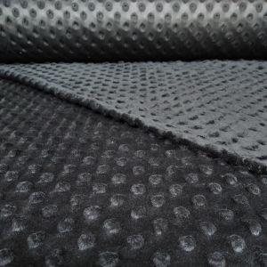 355 - čierna