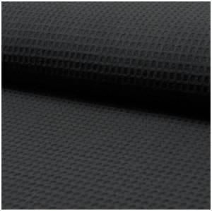 398 - čierna