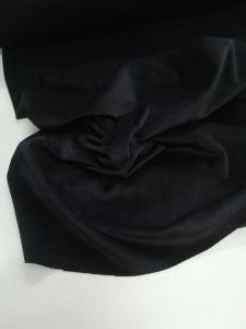434 - čierna